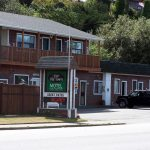 Bandon Oregon Motel - The Inn at Old Town
