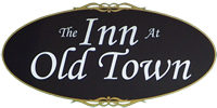 The Inn at Old Town