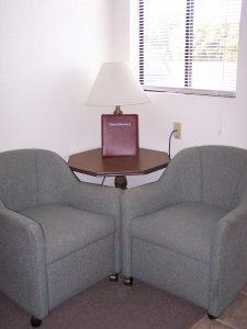 Queen Bedroom Chairs
