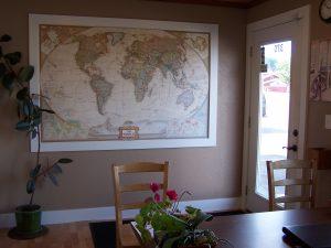 Guest Room - Bandon OR Inn