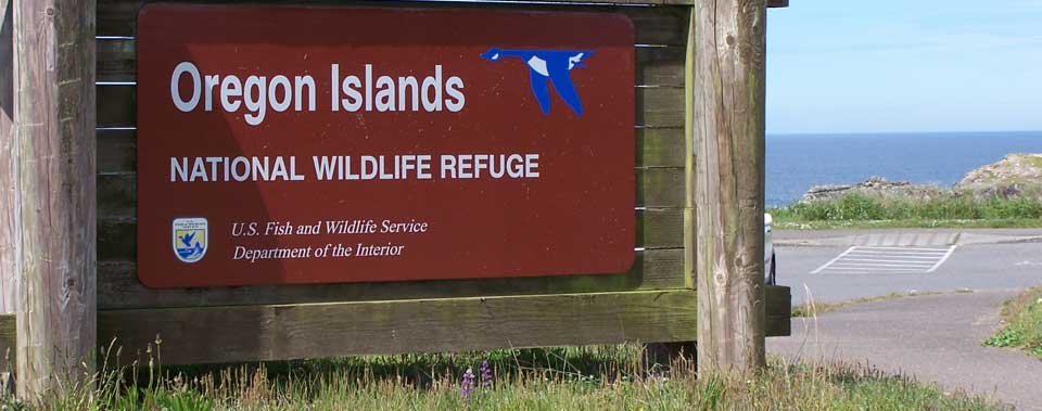 Visit nearby attractions like the Oregon Islands Wildlife Refuge.